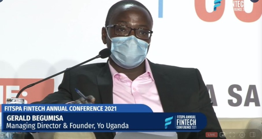Begumisa: Fintechs have eased payments of school fees and tuition while at the same time allowing institutions to collect and track the trends of the payments